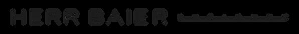 logo_com_transparência.png