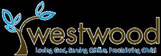 westwood logo new tagline 2019.png