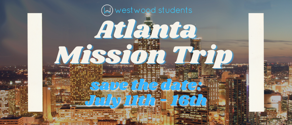 Atlanta Mission Trip.png