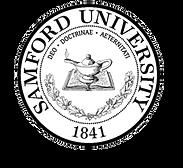 Samford logo.png