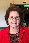 Carol Hatmaker.jpg