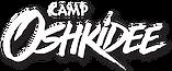 oshkidee-logo-white.png