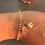 Thumbnail: Self Made Fairytale Bracelet