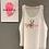 Thumbnail: Nama-Slay Vest
