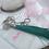 Thumbnail: Dreamer Necklace