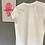 Thumbnail: Peachy T-shirt