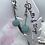 Thumbnail: Berry Sweet Earrings