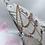 Thumbnail: Dazzle 'em Darling Necklace