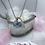 Thumbnail: Ocean Love Necklace