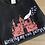Thumbnail: Writing my own fairytale T-shirt