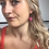 Thumbnail: Tortured Soul Earrings