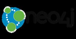 neo4j_logo-facebook