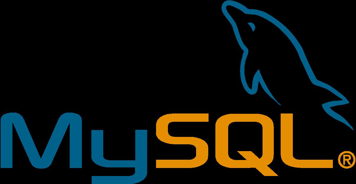 1200px-MySQL.svg