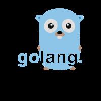 golang2