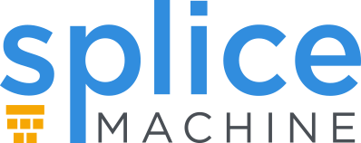 logo-splice-machine