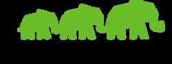 hortonworks-logo_0