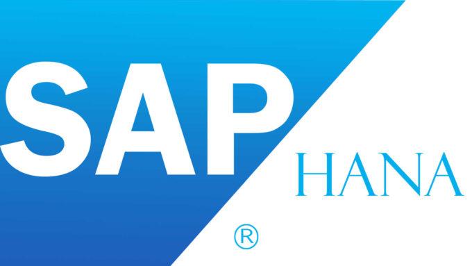 SAP-HANA-680x383