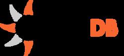 orientdb_logo_2x11