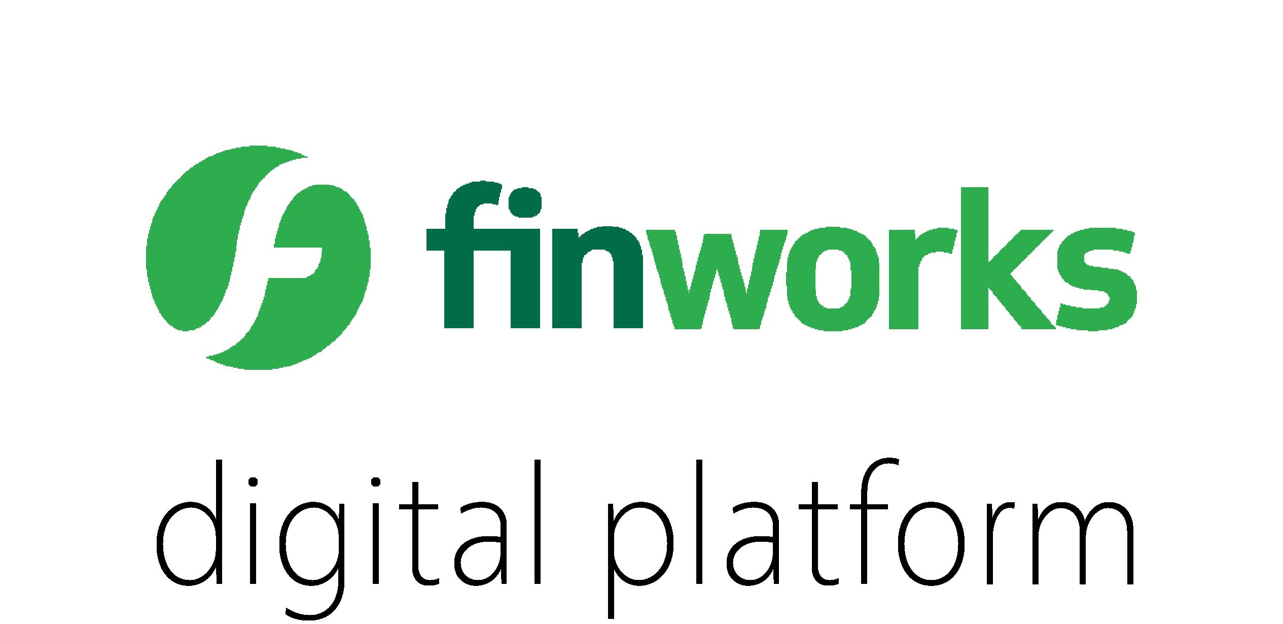 FINWORK_01