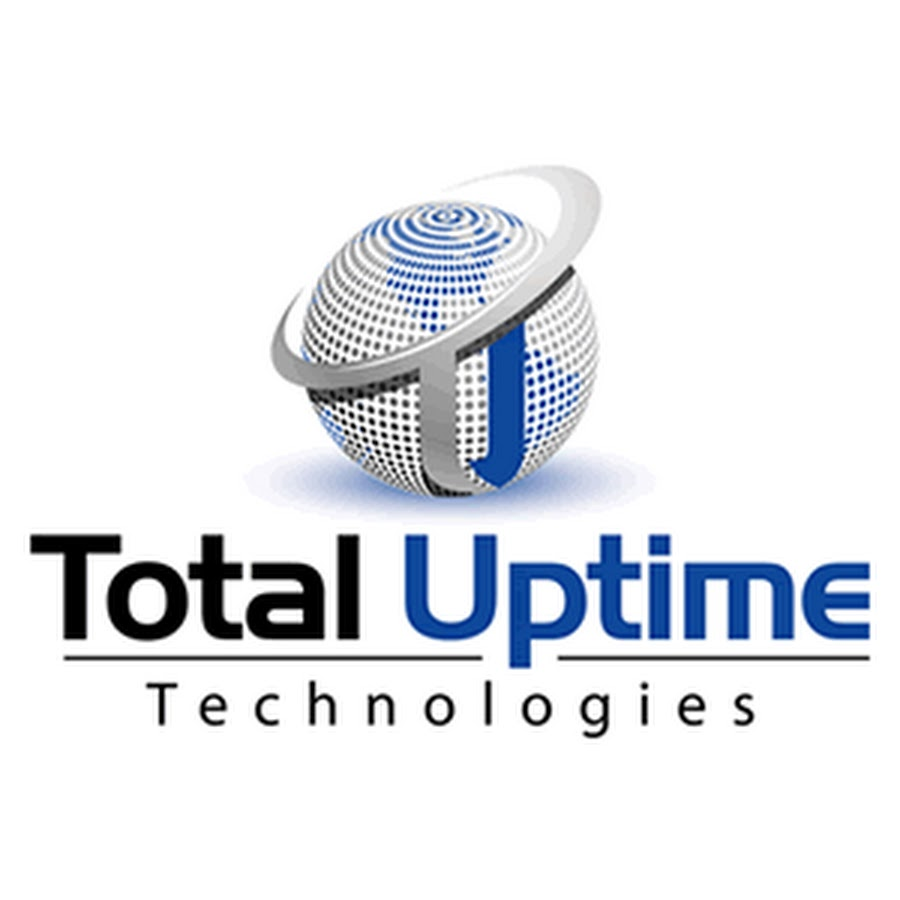 total-uptime-photo