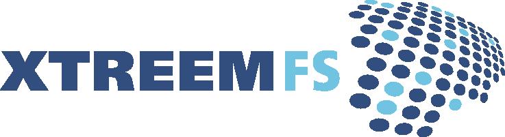 xtreemfs-logo