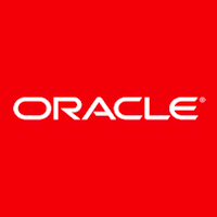 oracle-da3de981b82d182702b46f9ef9f