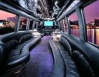 limo company, chicago limo company, chicago limo services, limo services, transportation services, classy limousine