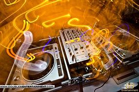 wedding dj, chicago wedding dj, dj chicago, dj suburbs of chicago, Chicago Wedding DJ, Wedding DJ suburbs of Chicago, calvin cornel, calvin buado, dj buado, ryan buado