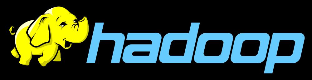 1000px-Hadoop_logo.svg
