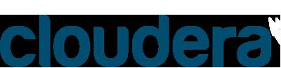 cloudera-logo
