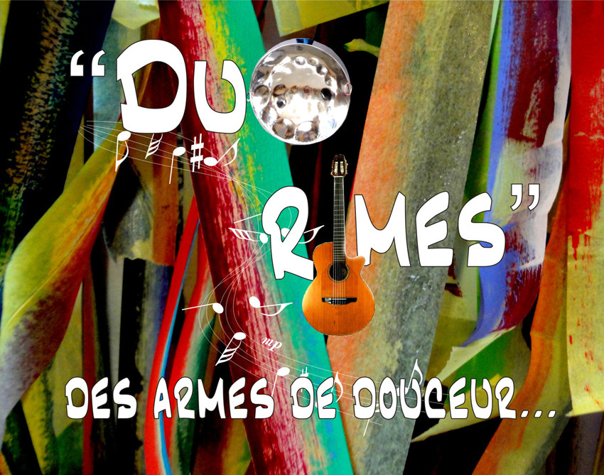 Duo_Rimes_-___jaquette_recto_échantillonnée.jpg