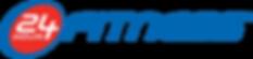 24_Hour_Fitness_logo.svg.png