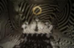 領域のキャプチャ-27.jpg