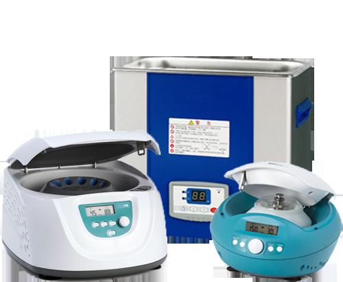 PHARMACEUTICAL-MEDICAL-equipment