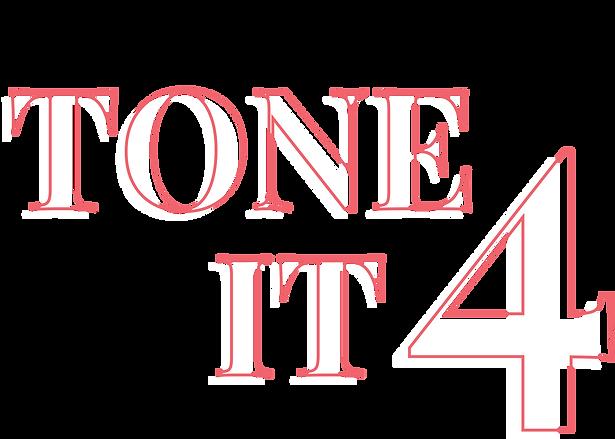 ToneIt4.png