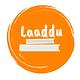 Laaddu logo new.png