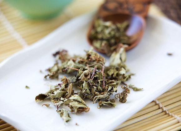 Tibetan E-Se Tea
