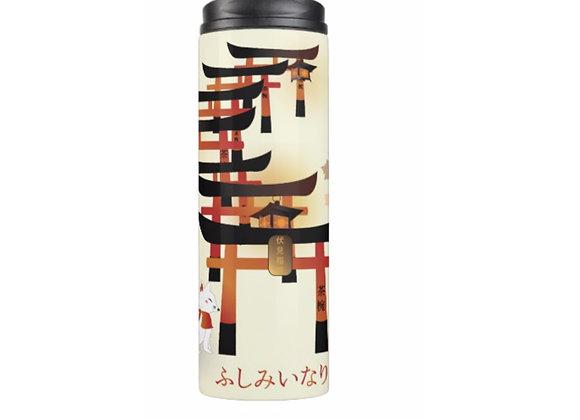 Fushimi Inari Tumbler