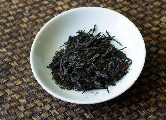 Wa Kocha (Japanese Red Tea)