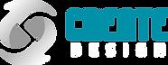 Logo - Create Design.png