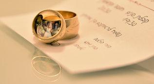 צלמי-חתונות