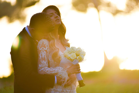 צלמים-מומלצים-לחתונה-במרכז
