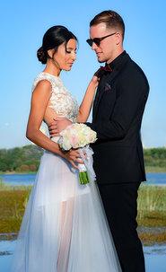 צלם-מומלץ-לחתונה-באיזור-המרכז