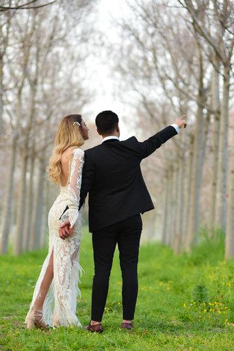 צלמים-לחתונה-באשדוד
