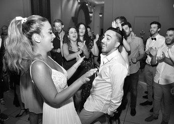צלם-סטילס-לחתונה