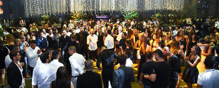 תמונות-חתונה-רחבת-ריקודים