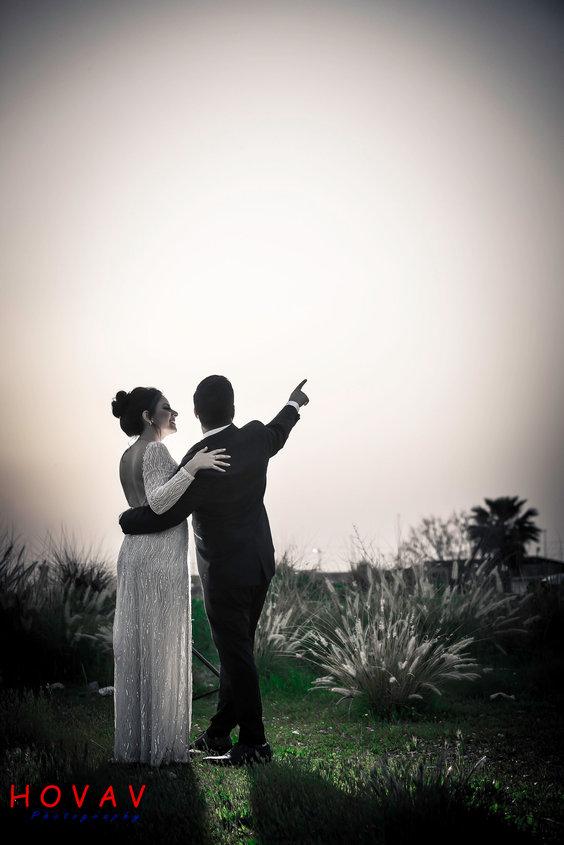 צלמים-לחתונה