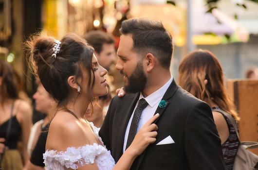 תמונות-חתונה-ביפו
