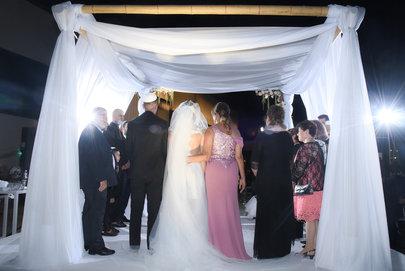 תמונות_חתונה