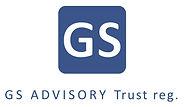 Logo-GS-Advisory.jpg